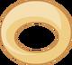 Donutbig6
