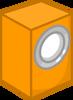 Fireboxiso0005