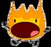 Firey AAA