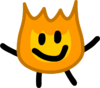 Fireyjrbfb13