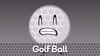 Golf Ball's Promo Pic