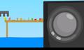 Thumbnail for version as of 10:53, September 19, 2013