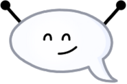 Speech Bubble AnonymousUser