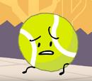 Tennisballisafewith500votes