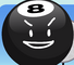 8-Ball in BFB 3