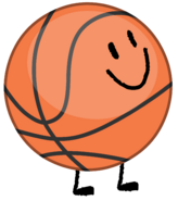 Basket ball intro 2