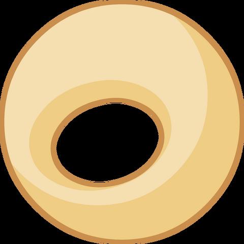 File:Donut L N0003.png