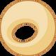 Donut L N0003