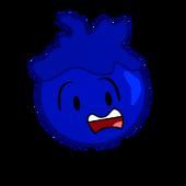 BlueberryByTennisBallFan