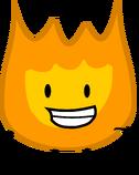 OLDfirey