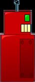 Roboty 2