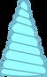 9b narwhaltooth
