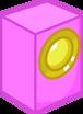 Flowerboxiso0005