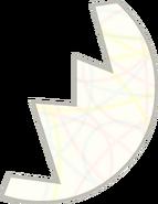 Jawbreaker open