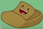 Shoe bfb 02 rc background