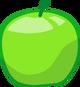 2b apple
