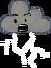 CloudyTransThunder