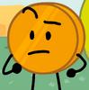 FRICK i love how scratch animates