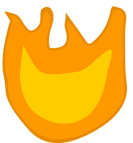 File:Old Firey 3.png