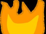 Firey/Gallery