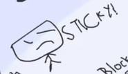 DoodleSticky