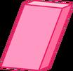 Eraser Thumb