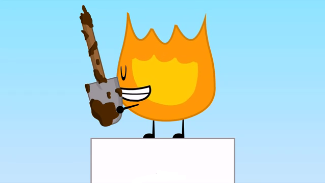 File:Fire and shovel.PNG