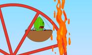 Firey's Ferris Wheel 7