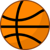 144px-BasketBall