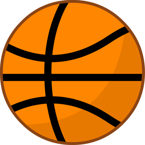 File:144px-BasketBall.png