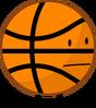 Basketball BFDIA 1 1