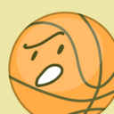 Basketball TeamIcon