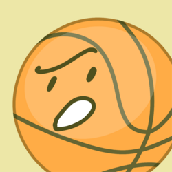 Basketball TeamIcon