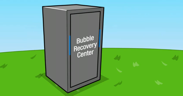 File:Bubblerecovery.png