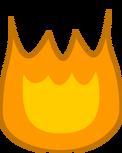 Firey 08