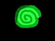 Forma de Circly