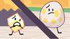 Loser Or Eggy