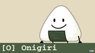 Onigiri Audit