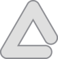 2b triangle