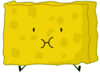 Bfdiajr spongy