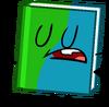 Book 10
