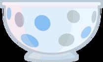 BowlShiny