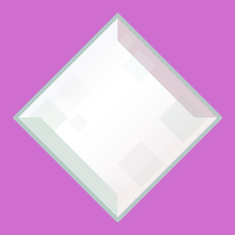 User blog:Ice Cold Lemon/COLORS Official Teams | Battle for Dream