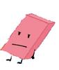 Netural eraser