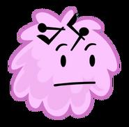 Puffball Cheek-it EyeBrows