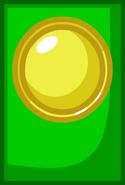 Leafboxfront0003