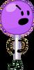 Lollipop hmmph