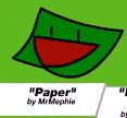 Paper BFDI24