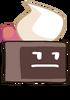 Cakebored
