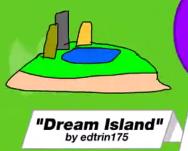 DreamIslandEpisode24